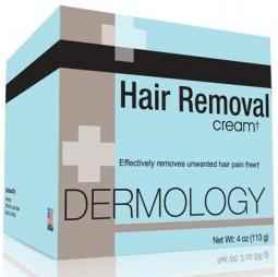 Revitol_hair_removal_cream image1
