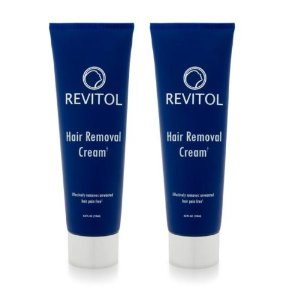 revitol-hair-removal
